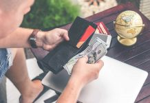 Buying-New-Car-With-Cash-TheStuffOfSuccess