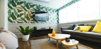Custom-Banquette-Seating-Residential-on-TheStuffofSuccess