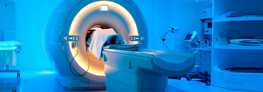 Diagnostic-Imaging-on-TheStuffofSuccess