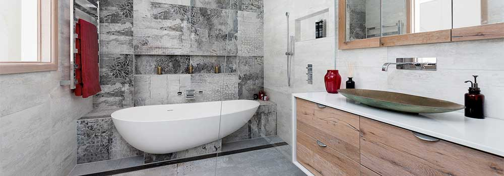 Make-Your-Bathroom's-Surface-Clean