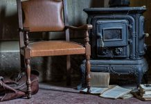 Need-to-Know-About-Old-Furniture-Recycling-on-thestuffofsuccess