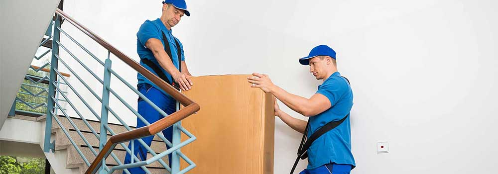What-are-the-Challenges-of-Proficient-Furniture-Removal