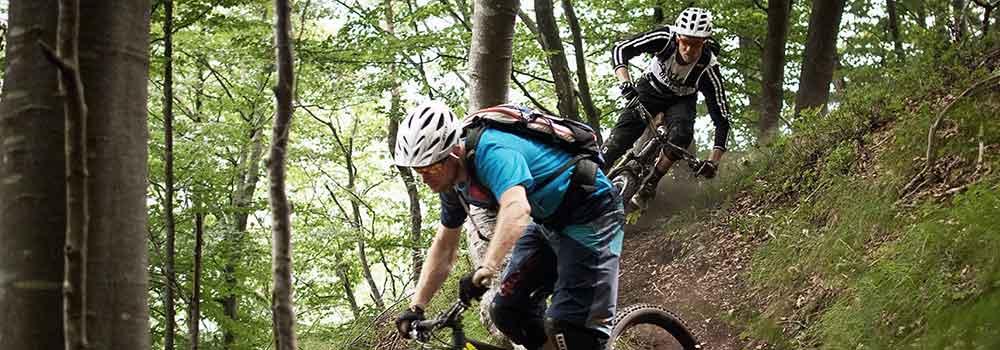 Bike-Riding-on-The-Stuff-of-Success