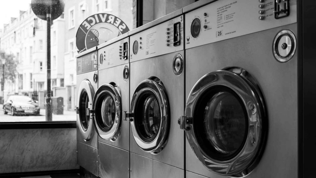 Tips-to-Remove-Your-Washer-and-Dryer-on-thestuffofsuccess