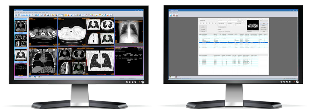 Medical-Imaging-Center-on-TheStuffofSuccess