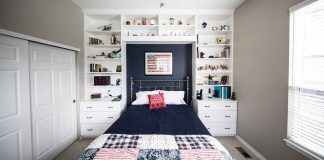 Tips-to-Organize-Your-Dorm-Room-to-Make-It-Shining-on-thestuffofsuccess