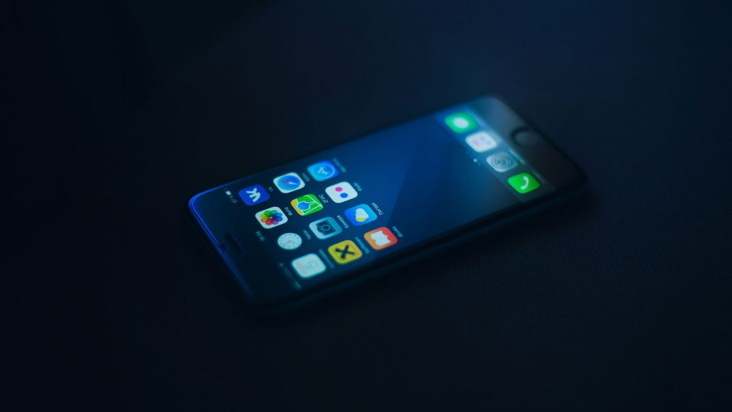 5-Apps-That-Are-Secretly-Invading-Your-Privacy-on-thestuffofsuccess