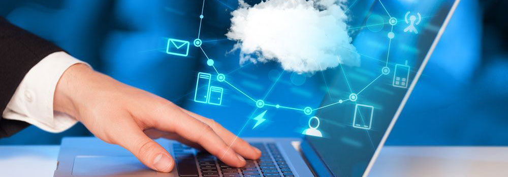 Cloud-Storage-on-TheStuffofSuccess