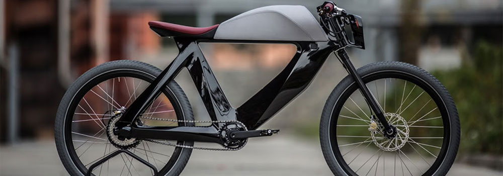 Electronic-Bikes-on-TheStuffofSuccess