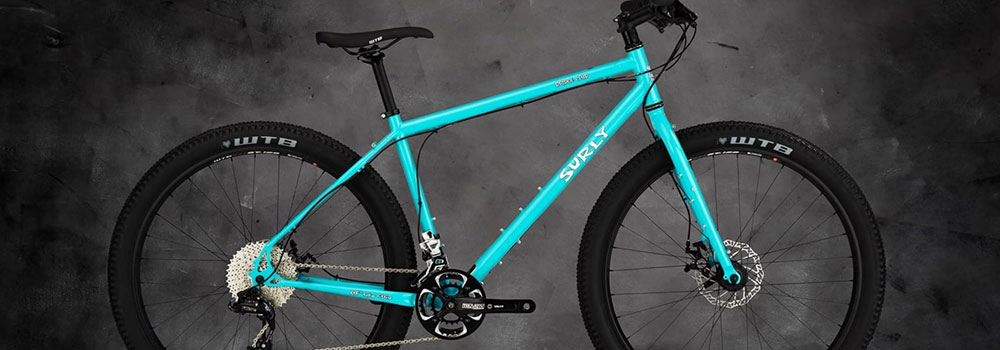 Mountain-Bikes-on-TheStuffofSuccess