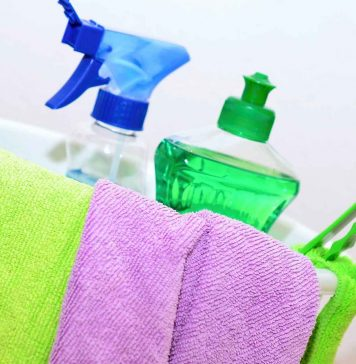 Move-Out-Cleaning-Checklist-You-Should-Not-Avoid-To-Get-Your-Deposit-Back-on-thestuffofsuccess