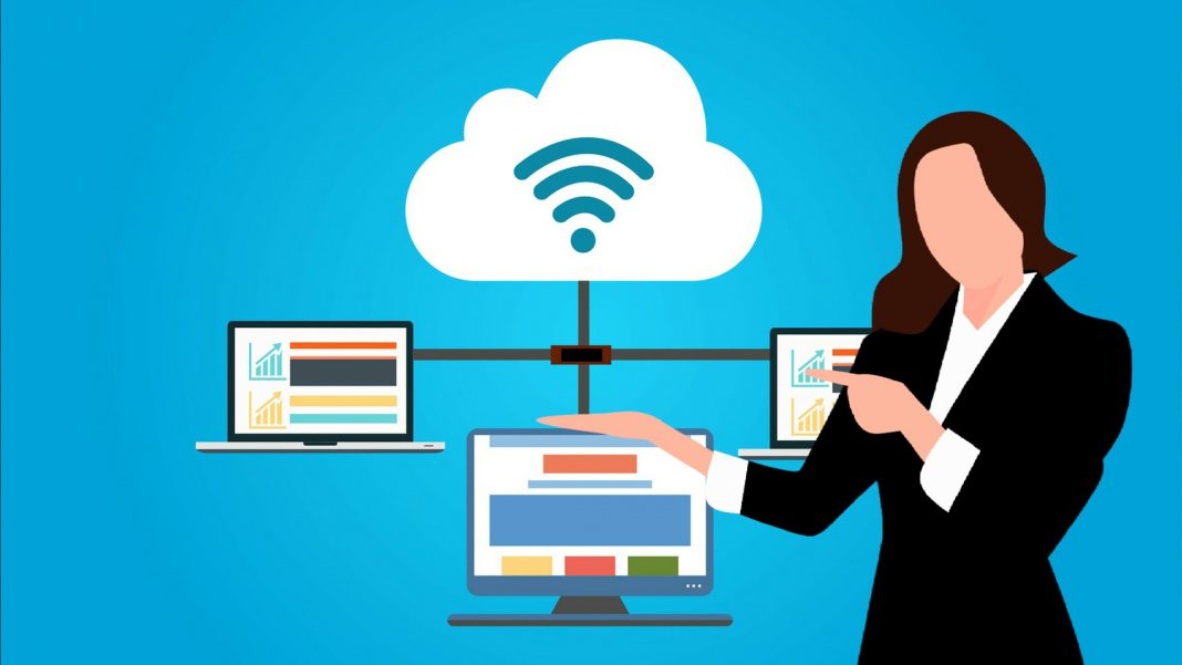 Secure-Cloud-Storage-on-TheStuffofSuccess