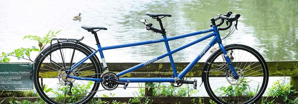 Tandem-Bikes-on-TheStuffofSuccess