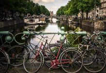 Types-of-Bikes-You-Should-Know-About-on-TheStuffofSuccess