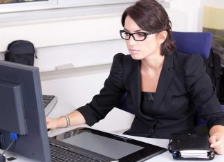 Advantages-of-Hiring-an-Accountant-for-Your-Business-on-thestuffofsuccess
