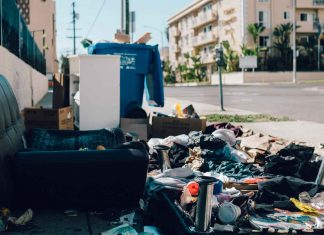 Tips-to-Find-Out-Reliable-Rubbish-Removal-Companies-on-thestuffofsuccess