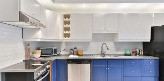5-Horrible-Kitchen-Design-Mistakes-People-Need-to-Stop-Making-on-thestuffofsuccess