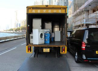 Some-Effective-Tips-to-Dispose-of-Junk-While-Moving-on-thestuffofsuccess
