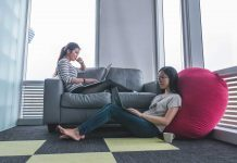 Tips-to-Do-Your-Remote-Working-Jobs-in-100%-Remote-on-thestuffofsuccess
