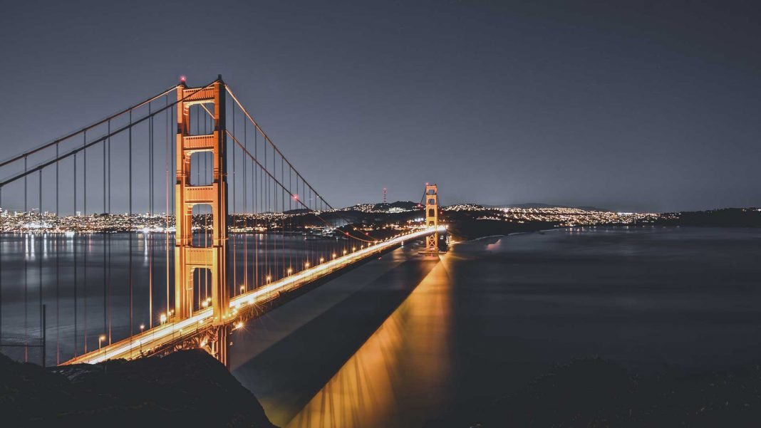 What-to-Do-In-San-Francisco-At-Night-on-thestuffofsuccess