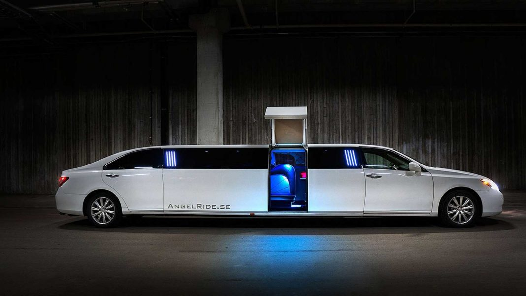 3-Limo-Services-in-East-Lansing-You-Should-Check-Out-on-thestuffofsuccess