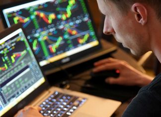 6-Advice-for-Successful-Forex-Trading-on-thestuffofsuccess