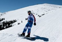 Great-Skiing-Experience-on-TheStuffOfSuccess