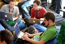 4-Most-Prominent-Web-Development-Companies-in-Melbourne-on-thestuffofsuccess