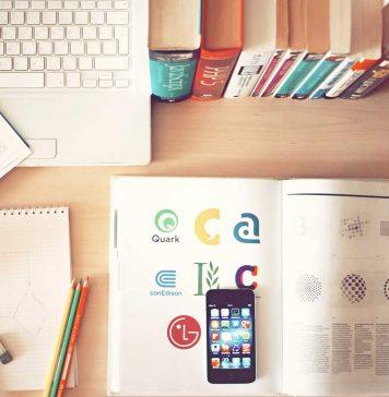Digital-Marketing-Company-on-TheStuffOfSuccess