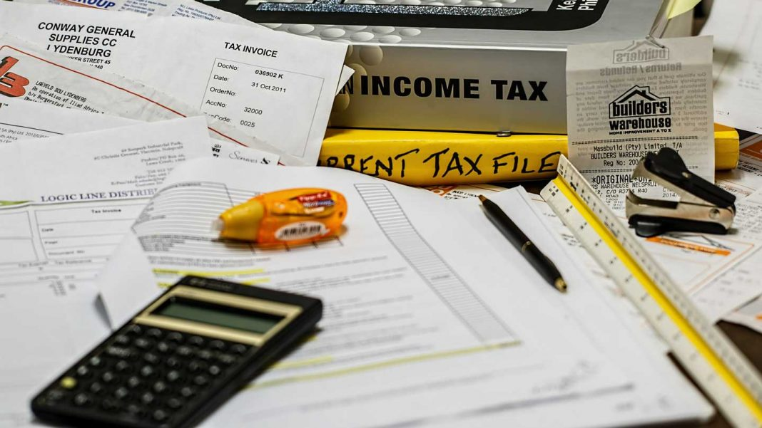Most-Helpful-Tax-Tips-for-The-Entrepreneurs-on-thestuffofsuccess