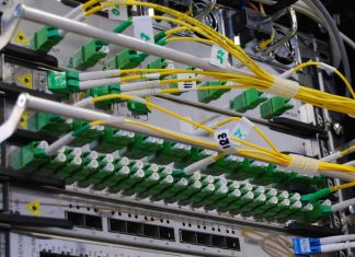 IT-Monitoring-Benefits-of-Network-Monitoring-on-thestuffofsuccess