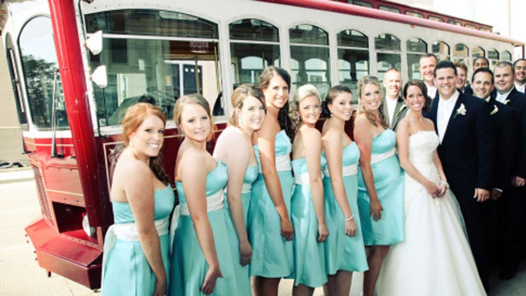 Tips-for-Renting-Party-Bus-for-Wedding-on-thestuffofsuccess