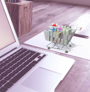 Risk-Factors-of-Dropshipping-&-Ways-to-Manage-Them-on-TheStuffofSuccess