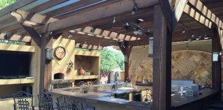 Tips-to-Process-of-Winterizing-the-Outdoor-Kitchen-on-thestuffofsuccess