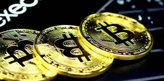 Bitcoin-Investment-Why-You-Should-Invest-In-Bitcoin-on-thestuffofsuccess