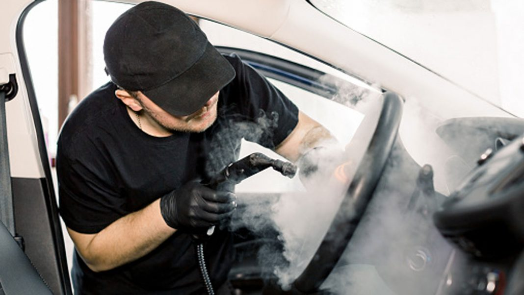 Tips-To-Clean-Your-Car-Inside-Properly-With-Ease-on-thestuffofsuccess