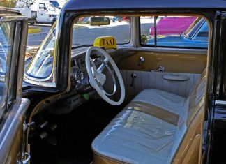What-You-Should-Know-While-Buying-Seat-Cover-for-A-Car-on-thestuffofsuccess