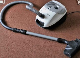 4-Best-Vacuum-Cleaners-That-Get-the-Job-Done-on-thestuffofsuccess