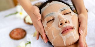 Everything-You-Need-to-Know-About-Face-Sheet-Mask-on-thestuffofsuccess