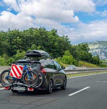 Hitch-Rack-vs.-Roof-Rack-Which-One-Is-the-Best-on-thestuffofsuccess