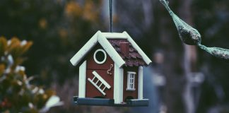 Tips-To-Sell-a-House-without-Hiring-a-Real-Estate-Agent-on-thestuffofsuccess