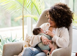 What-to-Do-When-Digestion-Issue-in-Your-Breastfeeding-Baby-on-thestuffofsuccess