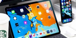 Best-Smart-Displays-What-Are-They-&-Do-You-Need-Them-on-thestuffofsuccess