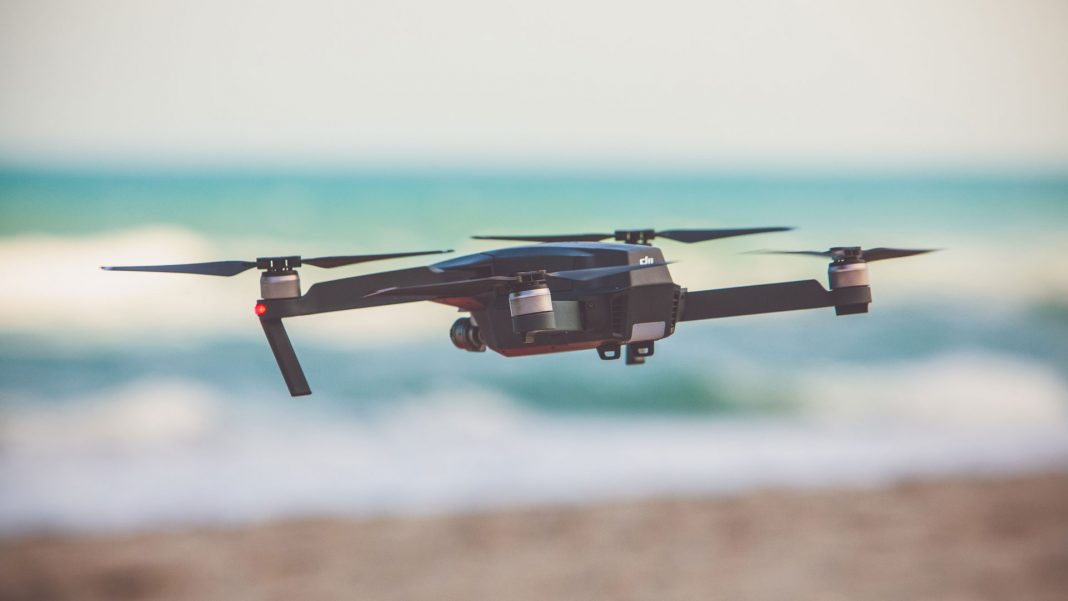 Uses-of-Drones-in-Renewable-Energy-Is-Its-Future-on-TheStuffOfSuccess