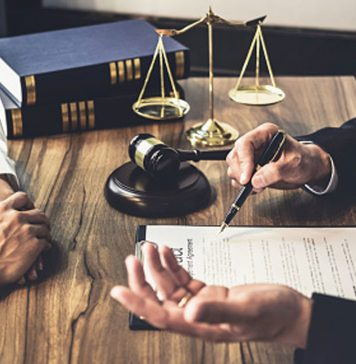 What-You-Should-Ask-an-Estate-Planning-Attorney-on-thestuffofsuccess