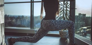 Benefits-of-Yoga-Pants-on-DepositPhotos
