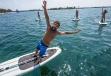 The-5-Amazing-Benefits-of-Bodyboarding-&-Surfing-on-thestuffofsuccess