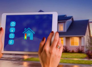 Top-7-Smart-Home-Technology-Blog-to-Read-in-2021-on-thestuffofsuccess