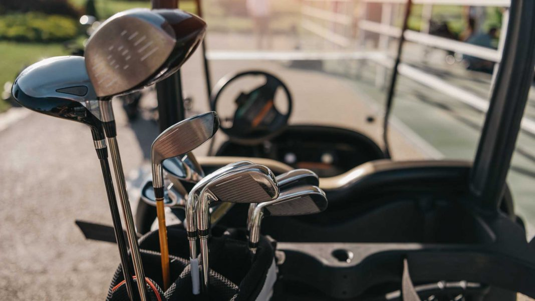 Unanticipated-Health-Advantages-of-Playing-Golf-on-TheStuffofSuccess
