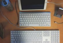 You-Should-Use-the-Best-Keyboard-Wrist-Rest-on-TheStuffOfSuccess